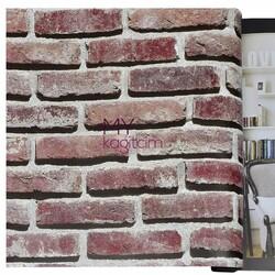 Wall212 Natural 5 m2 - Yerli Duvar Kağıdı Natural 2605