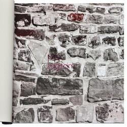 Wall212 Natural 5 m2 - Yerli Duvar Kağıdı Natural 2607