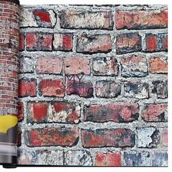 Wall212 Natural 5 m2 - Yerli Duvar Kağıdı Natural 2618