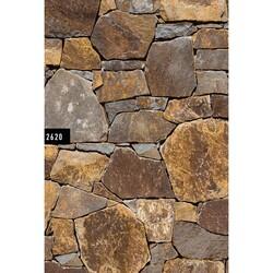 Wall212 Natural 5 m2 - Yerli Duvar Kağıdı Natural 2620