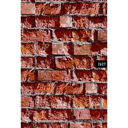 Wall212 Natural 5 m2 - Yerli Duvar Kağıdı Natural 2627