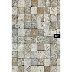 Wall212 Natural 5 m2 - Yerli Duvar Kağıdı Natural 2631