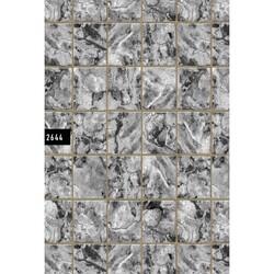 Wall212 Natural 5 m2 - Yerli Duvar Kağıdı Natural 2644