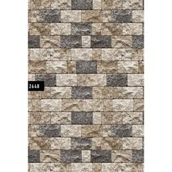 Wall212 Natural 5 m2 - Yerli Duvar Kağıdı Natural 2648