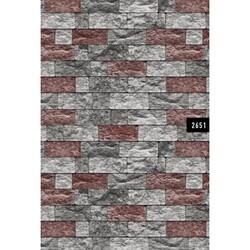 Wall212 Natural 5 m2 - Yerli Duvar Kağıdı Natural 2651