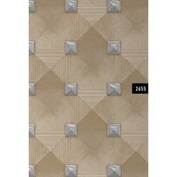 Wall212 Natural 5 m2 - Yerli Duvar Kağıdı Natural 2655