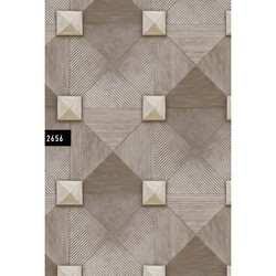 Wall212 Natural 5 m2 - Yerli Duvar Kağıdı Natural 2656