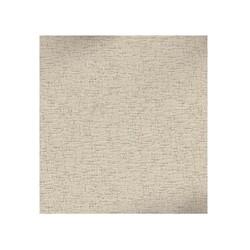 Wall212 Natural 5 m2 - Yerli Duvar Kağıdı Natural 2661