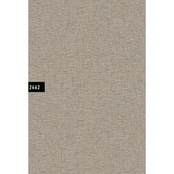 Wall212 Natural 5 m2 - Yerli Duvar Kağıdı Natural 2662