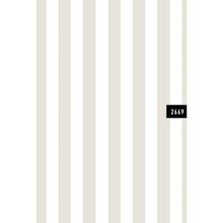 Wall212 Natural 5 m2 - Yerli Duvar Kağıdı Natural 2669