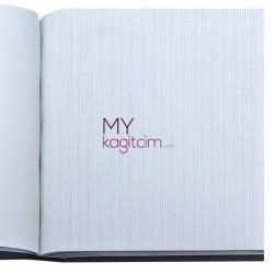 Som Project 10 m2 - Yerli Duvar Kağıdı Project 32220-2