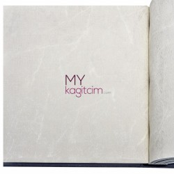 Som Project 10 m2 - Yerli Duvar Kağıdı Project 32245-1