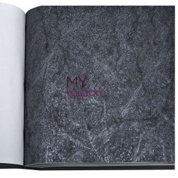 Som Project 10 m2 - Yerli Duvar Kağıdı Project 32245-6