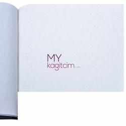 Som Project 10 m2 - Yerli Duvar Kağıdı Project 32255-1