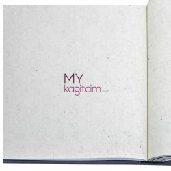 Som Project 10 m2 - Yerli Duvar Kağıdı Project 32265-1