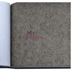 Som Project 10 m2 - Yerli Duvar Kağıdı Project 32265-5