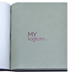 Som Project 10 m2 - Yerli Duvar Kağıdı Project 32270-5