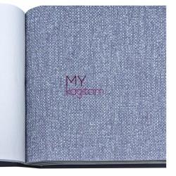 Som Project 10 m2 - Yerli Duvar Kağıdı Project 32285-4