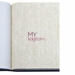 Som Project 10 m2 - Yerli Duvar Kağıdı Project 32290-2