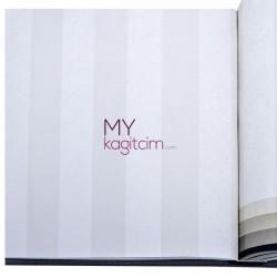 Som Project 10 m2 - Yerli Duvar Kağıdı Project 32300-1