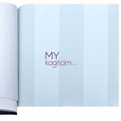 Som Project 10 m2 - Yerli Duvar Kağıdı Project 32310-4