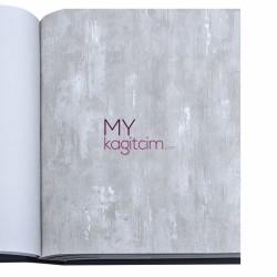 Som Project 10 m2 - Yerli Duvar Kağıdı Project 43451-1