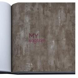 Som Project 10 m2 - Yerli Duvar Kağıdı Project 43451-4