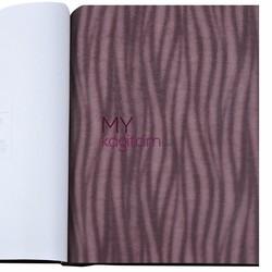 Gmz Vav Vol1 16,5 m2 - Yerli Duvar Kağıdı Vav Vol1 42306-6