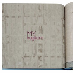 BB Veronis 16,5 m2 - Yerli Duvar Kağıdı Veronis 6609-4