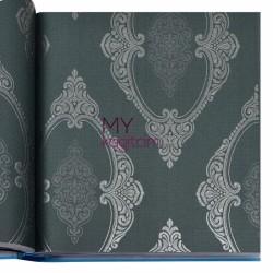 BB Veronis 16,5 m2 - Yerli Duvar Kağıdı Veronis 6617-5