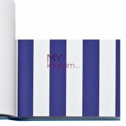 BB Veronis 16m2 - Yerli Duvar Kağıdı Veronis 6623-8