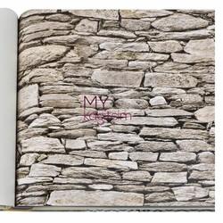 Dekor Vision 2019 - Yerli Duvar Kağıdı Vİsion 209 C