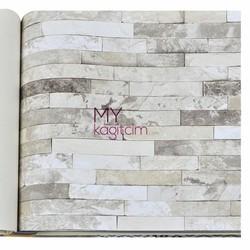 Yerli Duvar Kağıdı Vİsion 259 D - Thumbnail