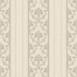 Ankawall Vizyon 16,5 m2 - Yerli Duvar Kağıdı Vizyon 607121
