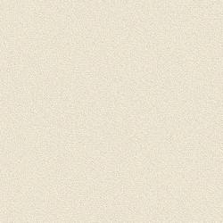 Ankawall Vizyon 16,5 m2 - Yerli Duvar Kağıdı Vizyon 607131