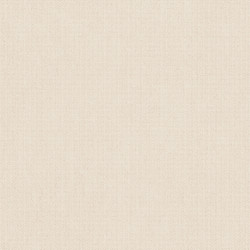 Ankawall Vizyon 16,5 m2 - Yerli Duvar Kağıdı Vizyon 607215