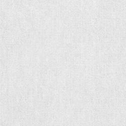 Ankawall Vizyon 16,5 m2 - Yerli Duvar Kağıdı Vizyon 607217