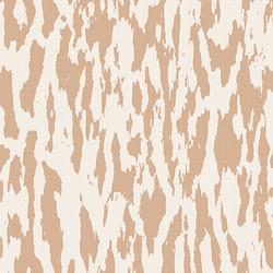 Ankawall Vizyon 16,5 m2 - Yerli Duvar Kağıdı Vizyon 607226