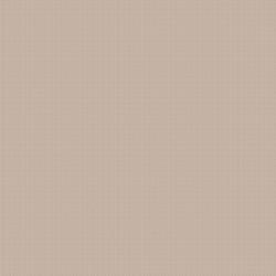 Ankawall Vizyon 16,5 m2 - Yerli Duvar Kağıdı Vizyon 607233