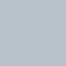 Ankawall Vizyon 16,5 m2 - Yerli Duvar Kağıdı Vizyon 607336