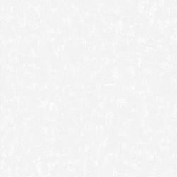 Ankawall Vizyon 16,5 m2 - Yerli Duvar Kağıdı Vizyon 607531