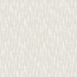 Ankawall Vizyon 16,5 m2 - Yerli Duvar Kağıdı Vizyon 607542