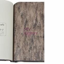 Vertu Bergama 16,5 m2 - Yerli Vinil Duvar Kağıdı Bergama 903-4
