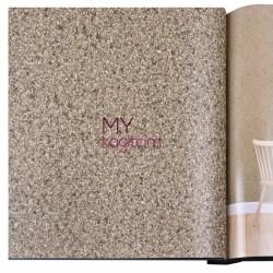 Duka Trend 16,5 m2 - Yerli Vinil Duvar Kağıdı Trend 18114-2