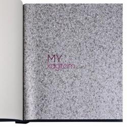 Duka Trend 16,5 m2 - Yerli Vinil Duvar Kağıdı Trend 18114-3