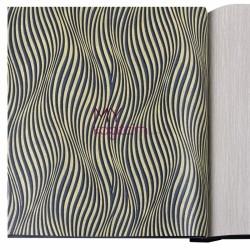 Duka Trend 16,5 m2 - Yerli Vinil Duvar Kağıdı Trend 18182-5