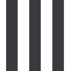 Zümrüt Exclusive - Zümrüt Duvar Kağıdı Exclusive 7950