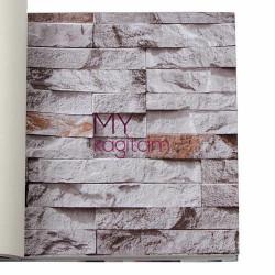 Zümrüt Exclusive - Zümrüt Duvar Kağıdı Exclusive 9350